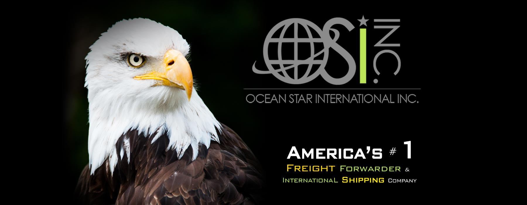 osi-international-shipping-company