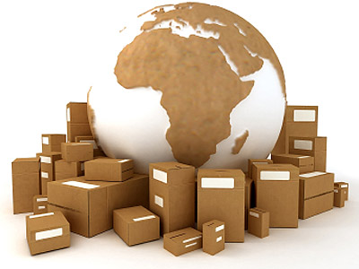 Finding the right shipping company